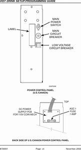 Diagram  Gravely Promaster 300 Belt Diagram Full Version
