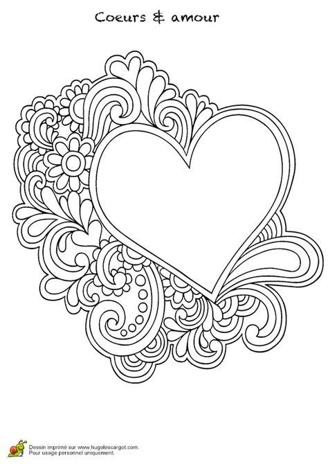 livre de cuisine pdf gratuit coloriage cœurs en mandala hugolescargot com