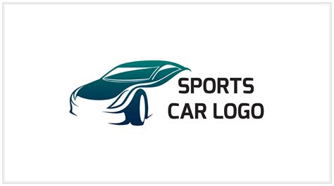 sports car logos sports car logo logos graphics
