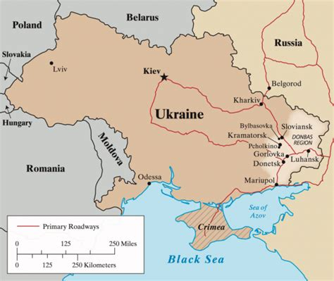 full scale war looms  donbass freedoms phoenix