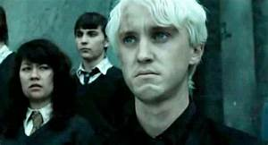 J.K. Rowling's New Story Reveals The Sad Truth About Draco ...