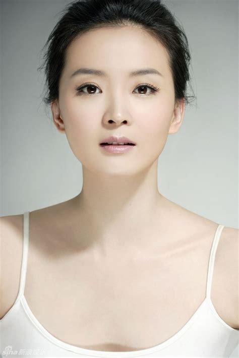 jessica yang actress chinese actress wang yan