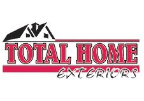 Total Home Exteriors, Inc