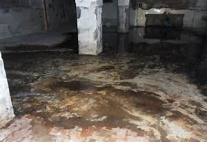 Bodenplatte Aufbau Altbau : drainage im altbau ist das sinnvoll ~ Lizthompson.info Haus und Dekorationen