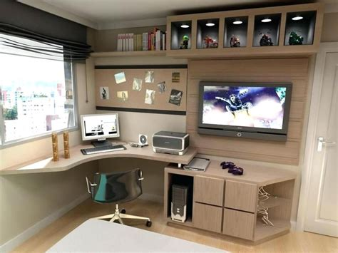 kitchen cheap cabinets tv stand and computer desk combo bedroom ideas d 3348