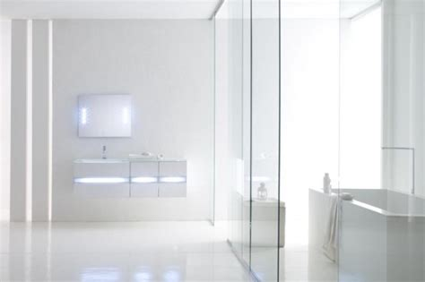 Bathroom Fluorescent Light Fixtures by White Bathroom Vanities With Fluorescent Light Fixtures By