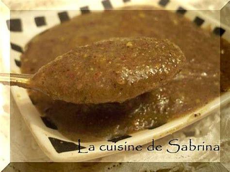 cuisine de sabrina cuisine de sabrina boite mystre la cuisine de