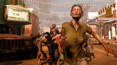 pre ordering state  decay year  survival edition