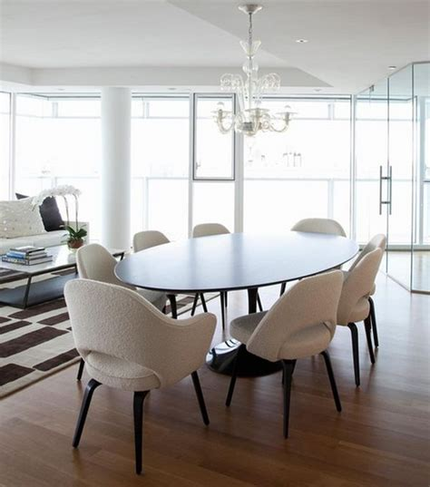 choose   dining room chairs