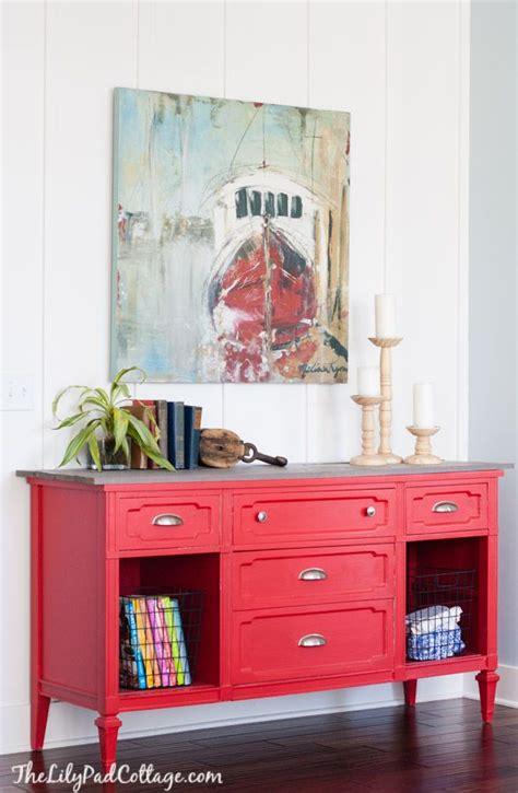 coral color decor best 20 coral color decor ideas on coral room