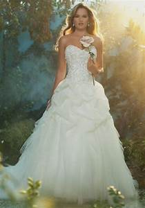 disney fairytale wedding dresses naf dresses With disney fairytale wedding dresses