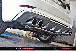 Audi Marignane : silencieux supersprint audi a3 8v mk2 salon de provence realisations reprogrammation auto ~ Gottalentnigeria.com Avis de Voitures