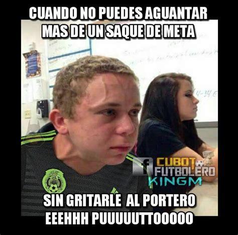 Memes Mexico - galer 205 a los memes del m 233 xico canad 225