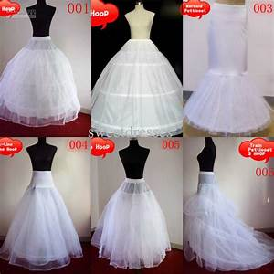 undergarments for wedding dresses all dress With undergarments for wedding dress