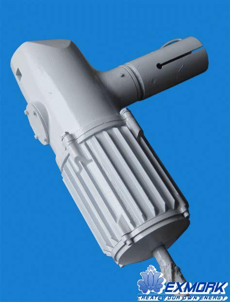 Купить ветрогенератор из нашего каталога. Широкий ассортимент.