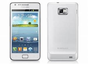 Samsung, galaxy S III i9300 kopen?