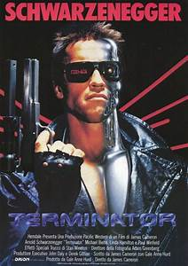 3D, Animated TERMINATOR 3000 with Minimal Violence in ...