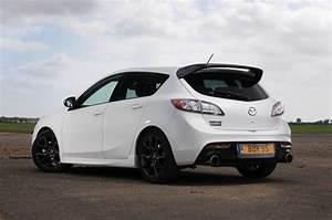 Mazda 6 Mps Leistungssteigerung : bbr upgrades for mazda mps models evo ~ Jslefanu.com Haus und Dekorationen