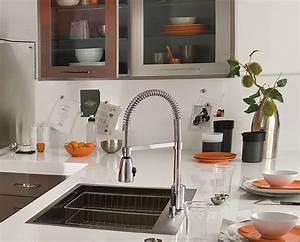 magasin lapeyre lille obasinccom With plan de petite maison 12 cuisine lapeyre prix quelle cuisine lapeyre acheter