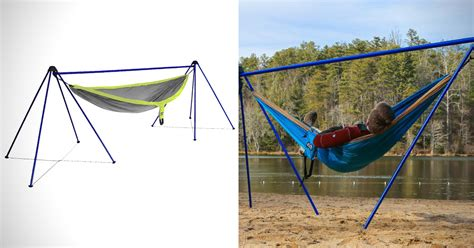 Eno Nomad Hammock Stand  Hiconsumption. Tiny Brown Bugs In Kitchen Cabinets. Light Wood Cabinets Kitchens. Kitchen Cabinet Doors And Drawers. European Hinges Kitchen Cabinets. Cabinet Designs For Small Kitchens. California Kitchen Cabinets. Kitchen With Light Wood Cabinets. Paint Kitchen Cabinets Ideas