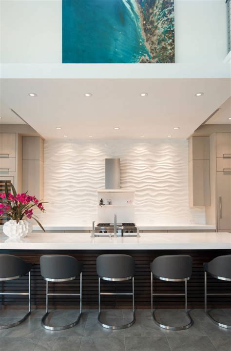 ideas small bathroom remodeling 71 exciting kitchen backsplash trends to inspire you