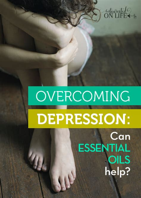 Do Essential Oils Work For Depression?. Best Deals On Garage Doors Sales Funnel Excel. North Carolina Renters Insurance. What Small Business Can I Start. Accredited Paralegal Certificate Programs. Phone System Maintenance Gates Cole Insurance. Tips For Digital Photography. Texas Regional Eye Center Gt Internet Banking. Laser Hair Removal Promotion
