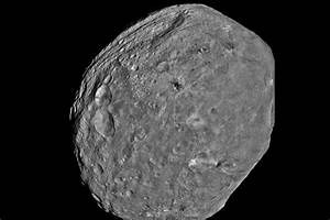 Asteroid 2012 DA14 to Pass Earth Closer Than Many ...