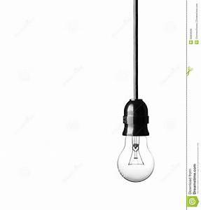 Light Bulb Royalty Free Stock Image - Image: 35864556