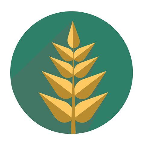 agriculture logos templates design maker creator