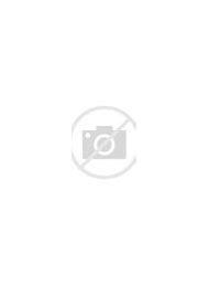Aquaman Comic Character