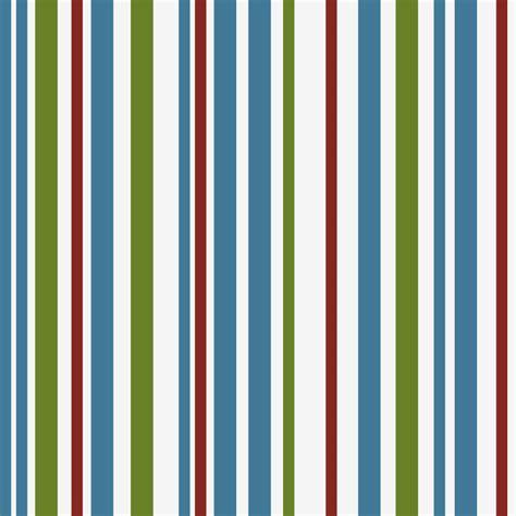 Stripes Pattern Image by Stripe Pattern Backgrounds Vector Tiles