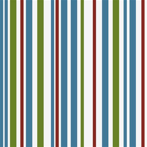 Stripe Pattern Backgrounds Vector Tiles HQ Free Download