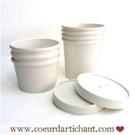 petits pots et customisation cours floral d 233 coration de tables cr 233 ations diverses etc