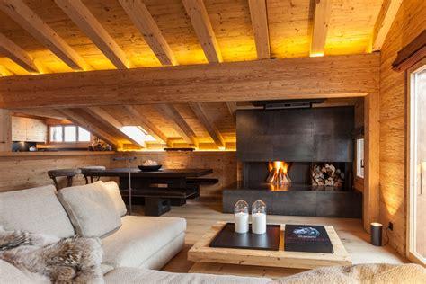 Steinpflanzen In Der Wohnung by Wohnung In Rougemont Rh Design Die Kreative Werkstatt