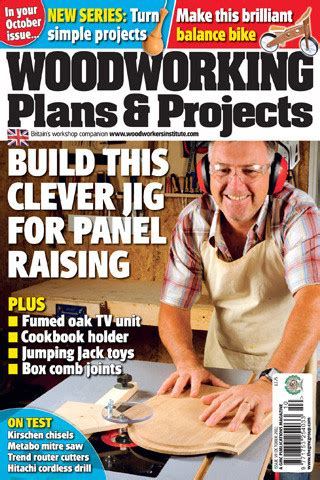 woodworking projects  plans magazine   build  easy diy woodworking projects wood work