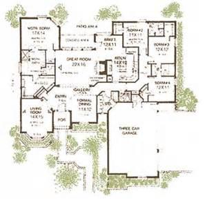 great floor plans great floor plans house plans home designs