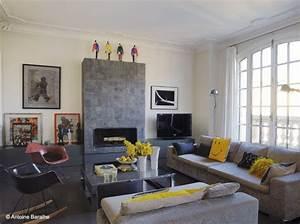 deco appartement moderne pas cher With awesome deco de terrasse exterieur 5 deco appartement marocain