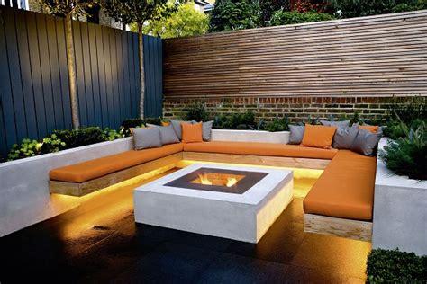 Design Garten Lounge by Design Tipp Garten Lounge Tisch Nachbauen