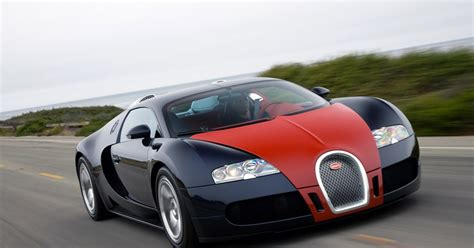 The exact figure is not known, since i can only find the annual reports up to and including 1999. Audi Sport Cars: Bugatti Veyron design and developed by german automobile