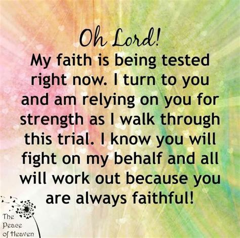 We could all use a bit more strength in our lives and one way to find that it can help you process the information god is giving you to internalize in an alternative way that may what's your favorite bible verse about strength? Pin by Mary Joslyn on prayers   Christian motivational quotes
