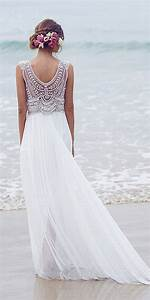 how to plan a beach themed wedding ceremony best tips With wedding dress for beach ceremony