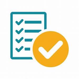 Obtenir Un Accusé D Enregistrement De Cession De Véhicule En Ligne : documents fournir pour un changement de carte grise ~ Medecine-chirurgie-esthetiques.com Avis de Voitures