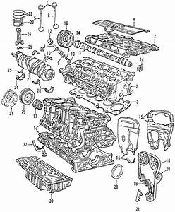 Volvo 3 2 Engine Part Diagram