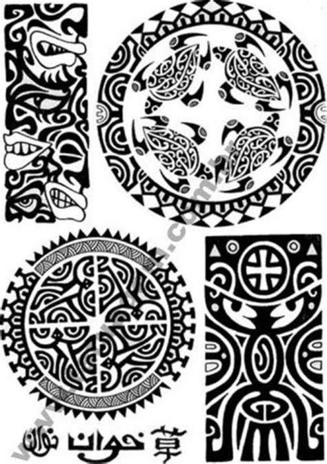 Maorie Tattoo Bedeutung Buch Bedeutung Tatau Maoritattoo