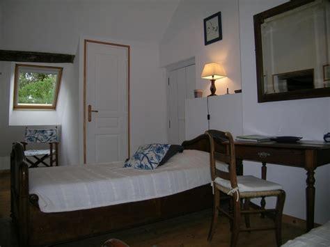 chambre d hotes en auvergne location de vacances chambre d 39 hôtes vieure dans allier