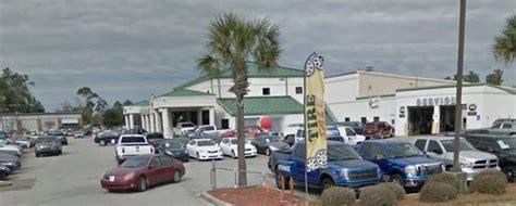 summerville ford summerville sc  car dealership