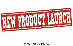New product Vector Clipart EPS Images. 7,903 New product ...