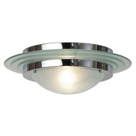 ceiling lights for low ceilings low ceiling lights utopia large modern low ceiling light