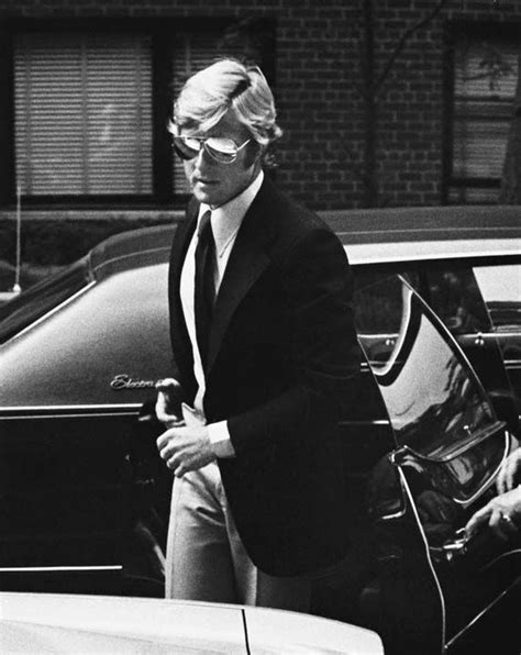 robert redford where does he live 81 best images about vintage ads on pinterest volkswagen