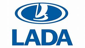 Lada Logo HD Png Meaning Information